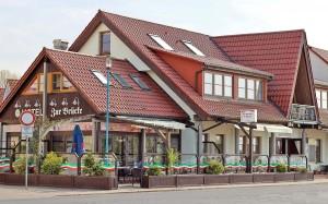 italiener-greifswald4